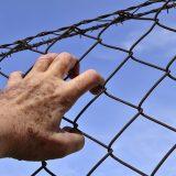 第015回 刑罰の種類・目的、刑務所の概要について