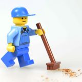 第046回 略式命令、労働基準法関連法令にて保護される労働者について