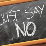 第023回 専門家(医師、獣医師、弁護士、司法書士及び行政書士)は業務の依頼を拒むことができるのか?