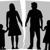 第021回 ロス疑惑及び、離婚(離婚事由・慰謝料・養育費など)