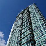 第052回 タワーマンション節税及び民泊について