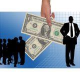 第005回 弁護士報酬(法律相談料、着手金、報酬金及びタイムチャージ等)について