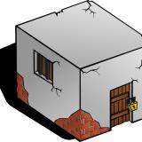 第043回 建物不法占拠者に対する明渡請求