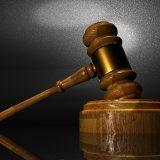 第039回 行政訴訟の概要