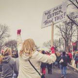 「政治とカネ」の問題の本質は?