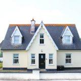 第78回 賃貸と持ち家どっちが得か論争について